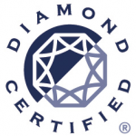 diamond-certified-square