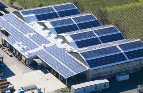 green-electric-solar