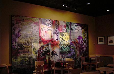 starbucks-gallery